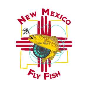 NM Fly Fish
